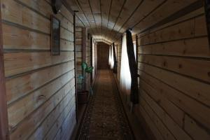 Гостевой дом Ковчег - фото 25