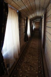 Гостевой дом Ковчег - фото 24