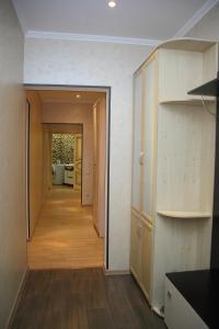 Апартаменты Крокус River Side - фото 8