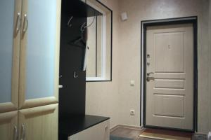 Апартаменты Крокус River Side - фото 11