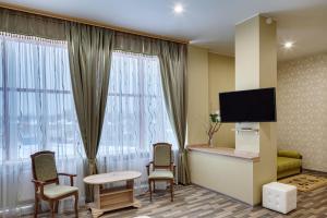 Apelsin Hotel Reviews