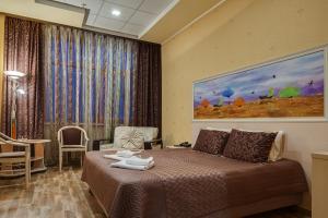 Apelsin Hotel Discount