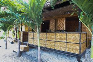 Luzmin BH - Cottages and Bungalows, Resorts  Oslob - big - 29