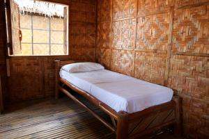 Luzmin BH - Cottages and Bungalows, Resorts  Oslob - big - 37