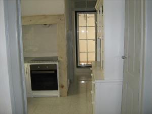 Casa dos avos, Апартаменты  Назаре - big - 2