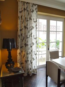Casa Mosquito, Affittacamere  Rio de Janeiro - big - 37