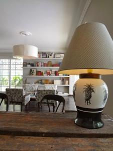 Casa Mosquito, Affittacamere  Rio de Janeiro - big - 16