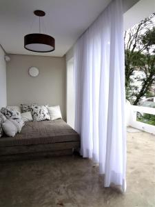 Casa Mosquito, Affittacamere  Rio de Janeiro - big - 17