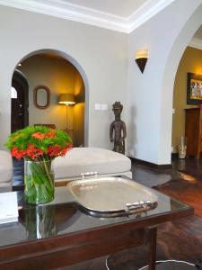 Casa Mosquito, Affittacamere  Rio de Janeiro - big - 2