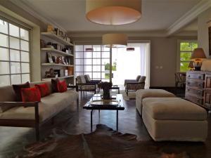 Casa Mosquito, Affittacamere  Rio de Janeiro - big - 34