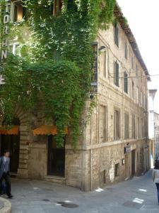 Hotel Priori