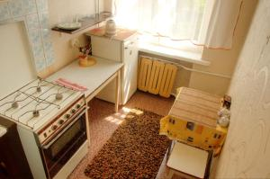 One-Bedroom Apartment Nezavisimosti 33 - фото 19
