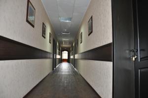Отель Artua - фото 21