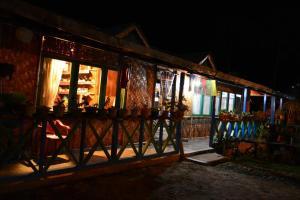 Dara Gaon Village Retreat