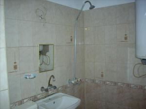 Apartment Tzvetana Draganinska