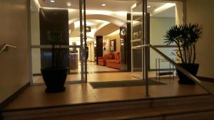 Chateau Elysee Condo Unit - Vendome, Apartments  Manila - big - 87