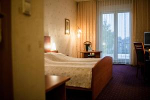 obrázek - Hotel Sen
