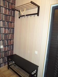 Apartment On Zavidnaya 13