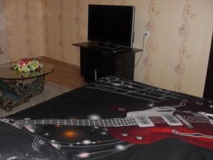 Апартаменты Музыкальная Симфония - фото 2