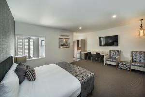 Korte's Resort, Resorts  Rockhampton - big - 12