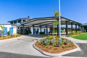 Korte's Resort, Resorts  Rockhampton - big - 23