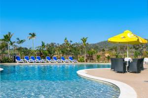 Korte's Resort, Resorts  Rockhampton - big - 24
