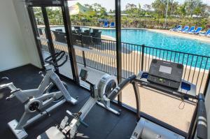 Korte's Resort, Resorts  Rockhampton - big - 25