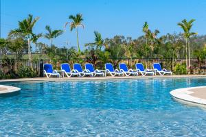 Korte's Resort, Resorts  Rockhampton - big - 26