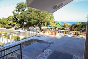 Luzmin BH - Cottages and Bungalows, Resorts  Oslob - big - 23