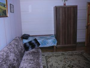 Guest house Mishel