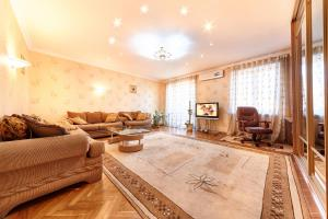 Chisinau Centre Apartments