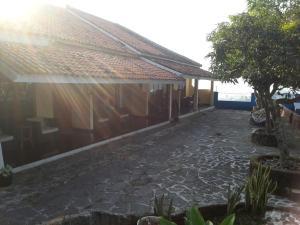 Hotel Purnama Mulia