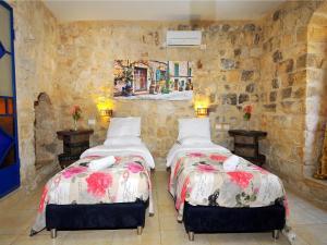 obrázek - Vitrage Luxury Residence