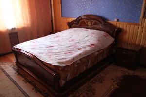 Гостевой дом Романово