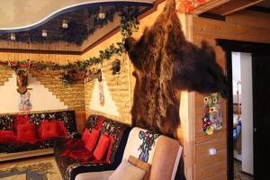Гостевой дом Романово - фото 3
