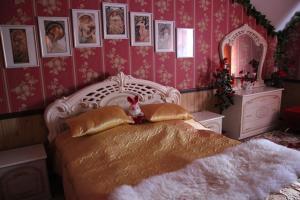 Гостевой дом Романово - фото 6