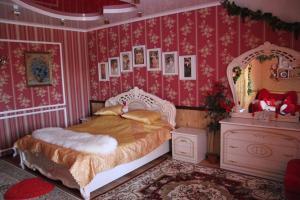 Гостевой дом Романово - фото 8