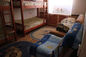 Гостевой дом Романово - фото 10
