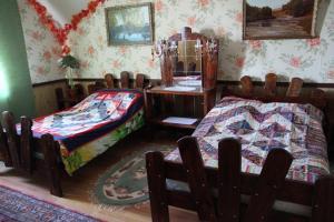 Гостевой дом Романово - фото 14