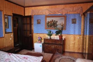 Гостевой дом Романово - фото 17