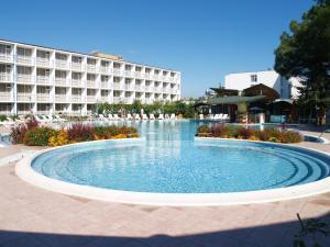 obrázek - Balaton Hotel