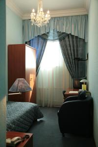 Гостиница Варшава - фото 18