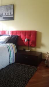 Appartamento Bardonecchia - Apartment