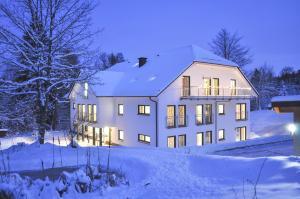 Jagdhaus Resort