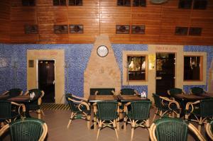 Отель Tay-House - фото 18
