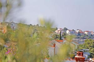 Apartments Mijić 743