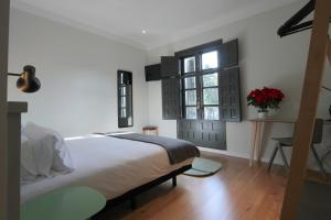 Hostel Complutum, Hostely  Alcalá de Henares - big - 3