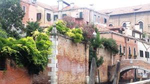 Ca del Mar Venice