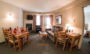 Trickle Creek Lodge, Hotel  Kimberley - big - 13