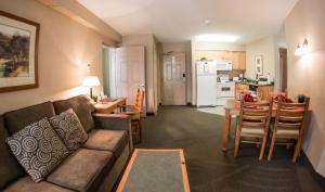 Trickle Creek Lodge, Hotel  Kimberley - big - 14